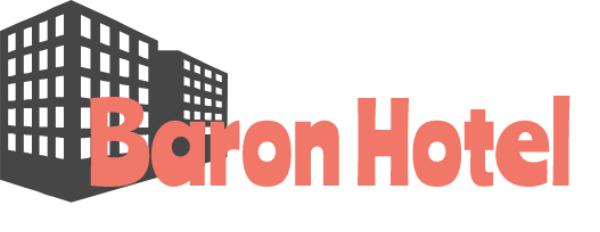 baron-hotel.co.uk